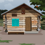 Free online flash games - Winter Climate Escape game - WowEscape