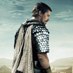Free online flash games - Exodus Gods and Kings Stars game - WowEscape