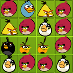Free online flash games - Angry Birds Blow game - WowEscape