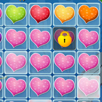 Free online flash games - Love Crush game - WowEscape