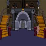 Free online flash games - Little Devil Escape-2 game - WowEscape