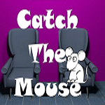 Free online flash games - Catch The Mouse game - WowEscape