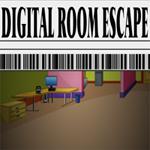 Free online flash games - Digital Room Escape game - WowEscape