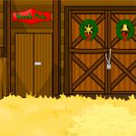 Oyunlar  Room Escape Games