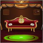 Kings secret tunnel escape game info at for Secret escape games