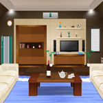 Modern Living Room Escape 2 modern living room escape 2 game info at wowescape