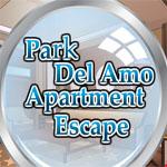 Park Del Amo apartment game info at wowescape.com