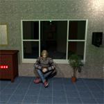 Real World Escape 53 Unusual Room