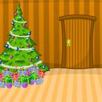 Santas Helper Escape