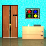 Free online flash games - Story Room Escape 10 game - WowEscape