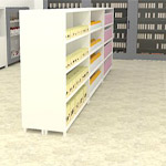 Job of the Convenience Store