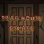 Free online flash games - Trap Room Escape game - WowEscape