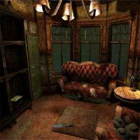 Free online flash games - FreeRoomEscape Undead Survival Escape game - WowEscape