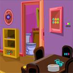 Wishful House Escape