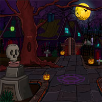 free online flash games halloween finding enigma trees foe enagames game wowescape