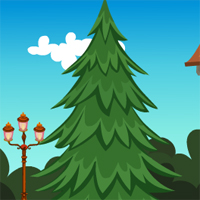 Free online flash games - Games4King Dog Escape From Boot House game - WowEscape