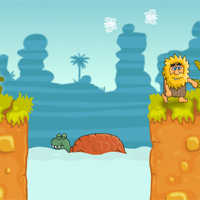 Free online flash games - Adam And Eve 4 game - WowEscape