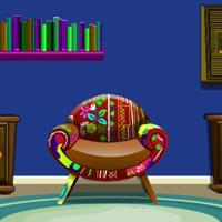 Free online html5 escape games - G2M Undergrounds Escape
