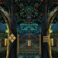 Apple Farmhouse Escape 8b…
