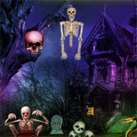 Free online flash games - Top 10 Find The Manor House key