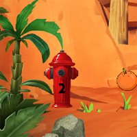 Free online flash games - G2J Golden Egg Rescue