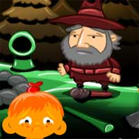 Free online flash games - Monkey Go Happy Stage 108 MonkeyHappy game - WowEscape
