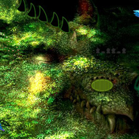 Free online flash games - Replay Dragon Forest Escape game - WowEscape