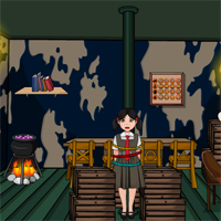 Free online flash games - Rescue The Girl