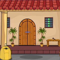 Free online flash games - Games2Jolly Boy Rescue From House game - WowEscape