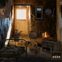 Free online flash games - 5nGames Escape Games New 1 Everyday 19 game - WowEscape