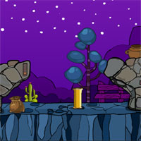 Free online flash games - Games2Jolly Rescue The Beautiful Girl game - WowEscape