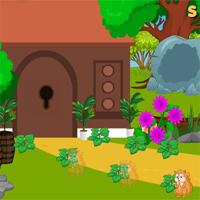Free online flash games - AVMGames Treasure Hunt Escape game - WowEscape