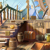 Pirates and Treasures HTM…