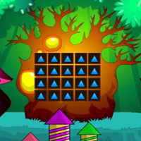 Free online html5 games - G2M New Year Celebration Episode2 game