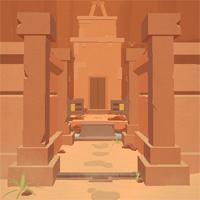 Faraway Puzzle Escape Mousecity Game Info At Wowescape Com