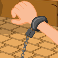 Free online flash games - Kidnapped By The Pharaoh