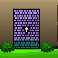 Free online html5 escape games - G2M Crane Land Escape