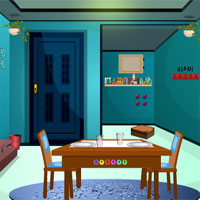 Free online flash games - Top10 Doors Escape Level 16 game - WowEscape