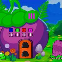 Free online html5 escape games -  G2J Fruitland Fruity Escape