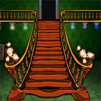 Free online flash games - Twist Escape 2 NSRGames game - WowEscape
