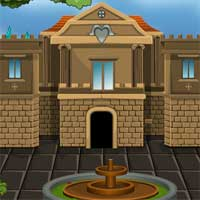 Free online flash games - West Direction EnaGames