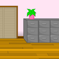 Free online flash games - MouseCity Dance Studio Escape