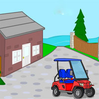 Free online flash games - Hooda Escape Massachusetts HoodaMath