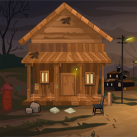 Free online flash games - EnaGames Post Office Escape game - WowEscape