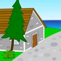 Escape Rhode Island HoodaMath