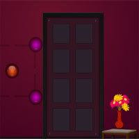 GAME NAME 25 Doors Escape GamesClicker ... & Play 25 Doors Escape GamesClicker at wowescape.com-Enjoy to play