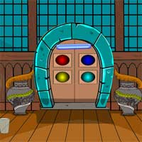 Free online flash games - Games2Jolly Stop The Childs Cry game - WowEscape