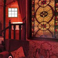 Lumley Castle room E7G