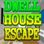 Dwell House Escape