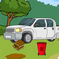 Free online flash games - Games4Escape Turkey Vacation Escape